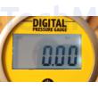 DPG-500 Digitális manométer