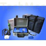 DMTFP hordozható felcsatolható áramlásmérő készlet