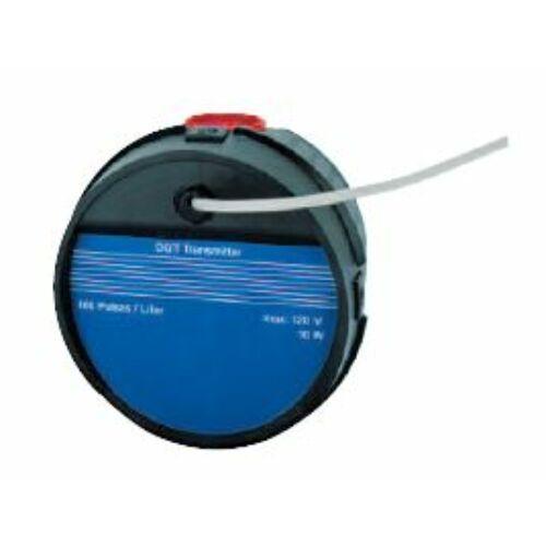 LM OG-TK  áramlásmérő fékolajra, hűtőfolyadékra