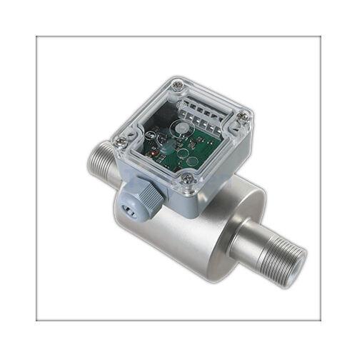F32-es model indukciós áramlásmérő (OEM)