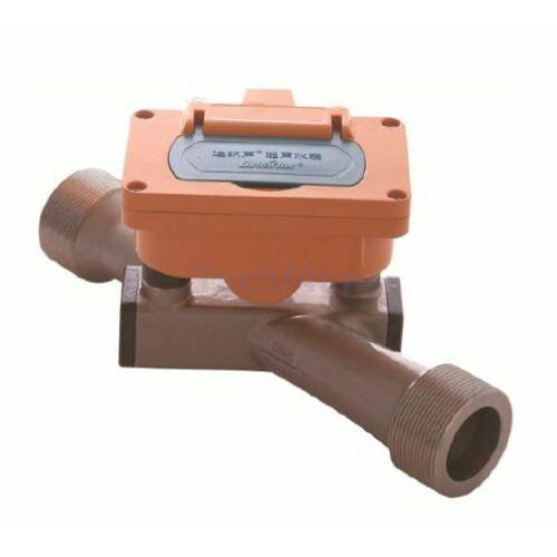 Ultrahangos Vízóra és Vízmérő DS sorozat  DN32