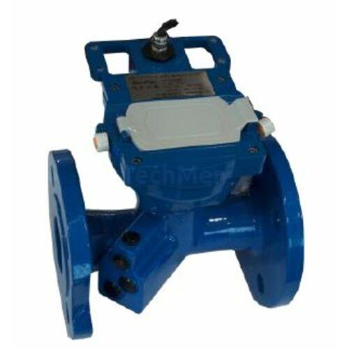 Ultrahangos Vízóra és Vízmérő UltraD sorozat R500