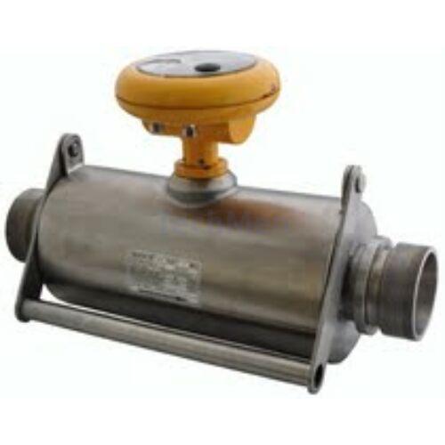 """Tűzcsap áramlásmérő Flowmic 5054 G 4"""""""