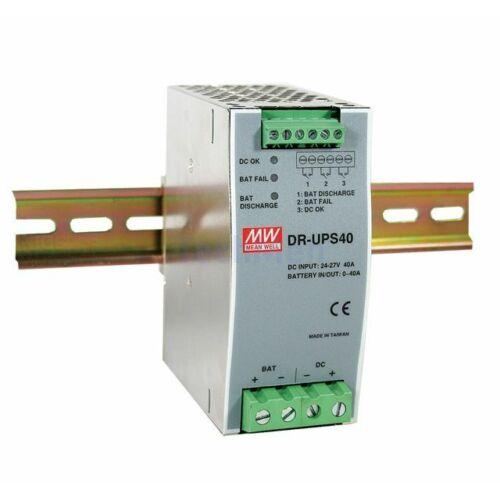 DR-UPS40 UPS modul