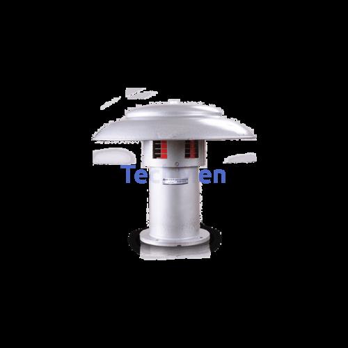SNT-SL322  Motoros sziréna