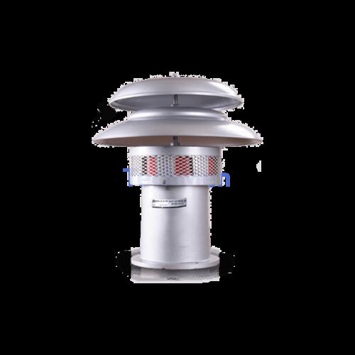 SNT-SL522  Motoros sziréna