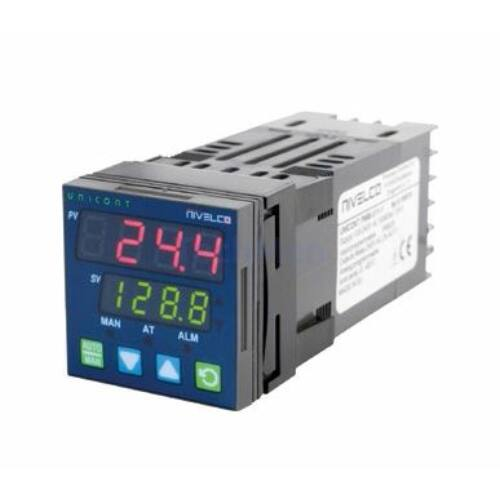 Unicont PMM-500 szabályzó