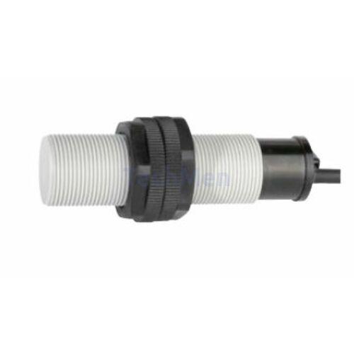 NIMET BCV kapacitív közelítéskapcsoló 8 mm