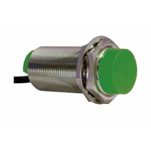 NIMET BLZ induktív közelítéskapcsoló 15 mm