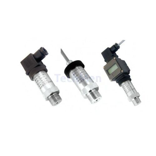 PCM303 általános célú abszolút nyomástávadó