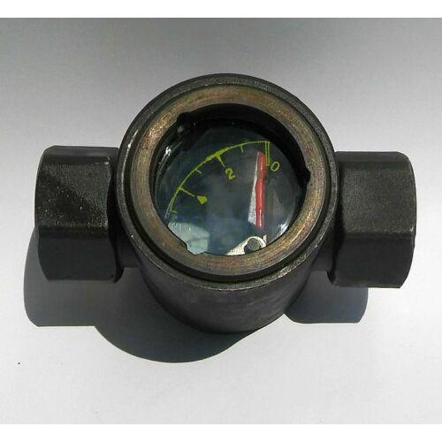 ZT11-29 áramlás indikátor