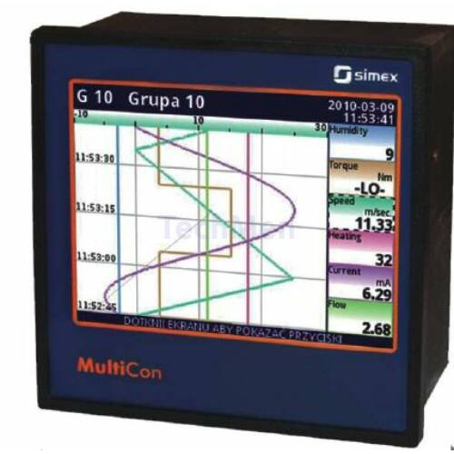 CMC-99 MultiCon